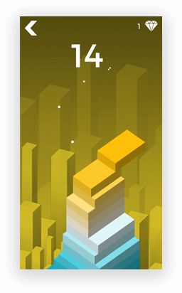 Blocks_multiplayer