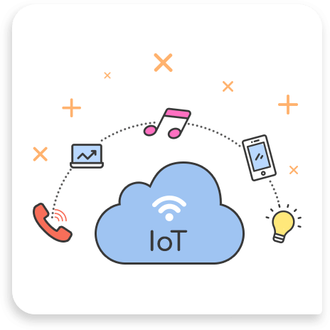 IoT App Development Company in Australia