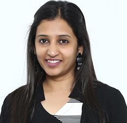 Priti-Mittal