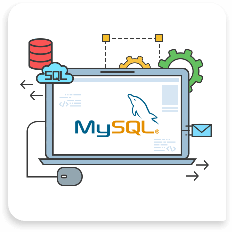 SQL Database Development