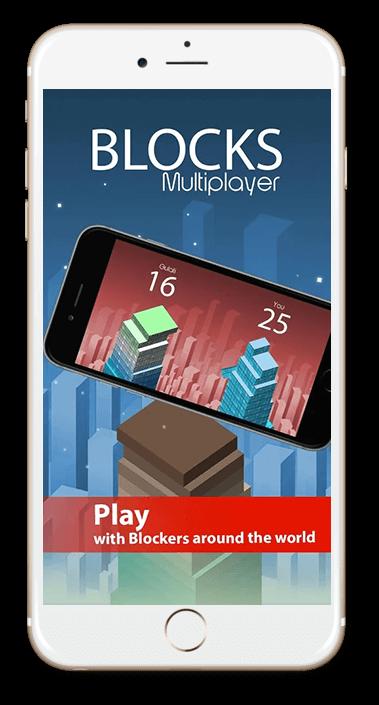 blockMultiplayer