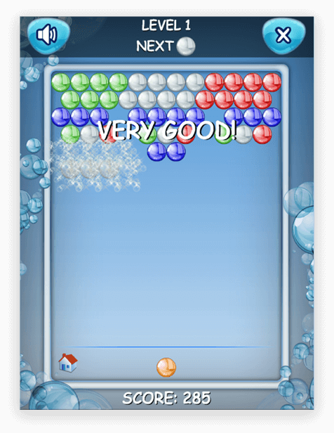 bubble_shooter