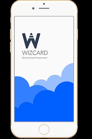 Wizcard