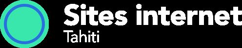 Sites Internet Tahiti