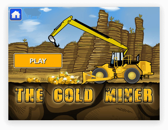 the_gold_mine