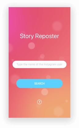 story-repeater