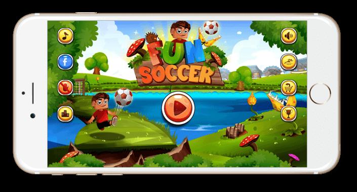 Fun_soccer