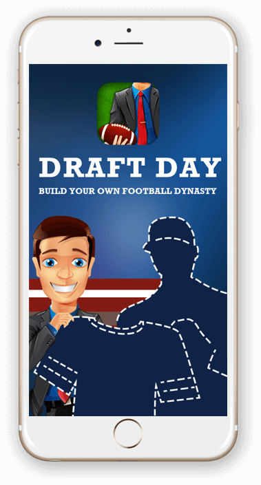 draftday