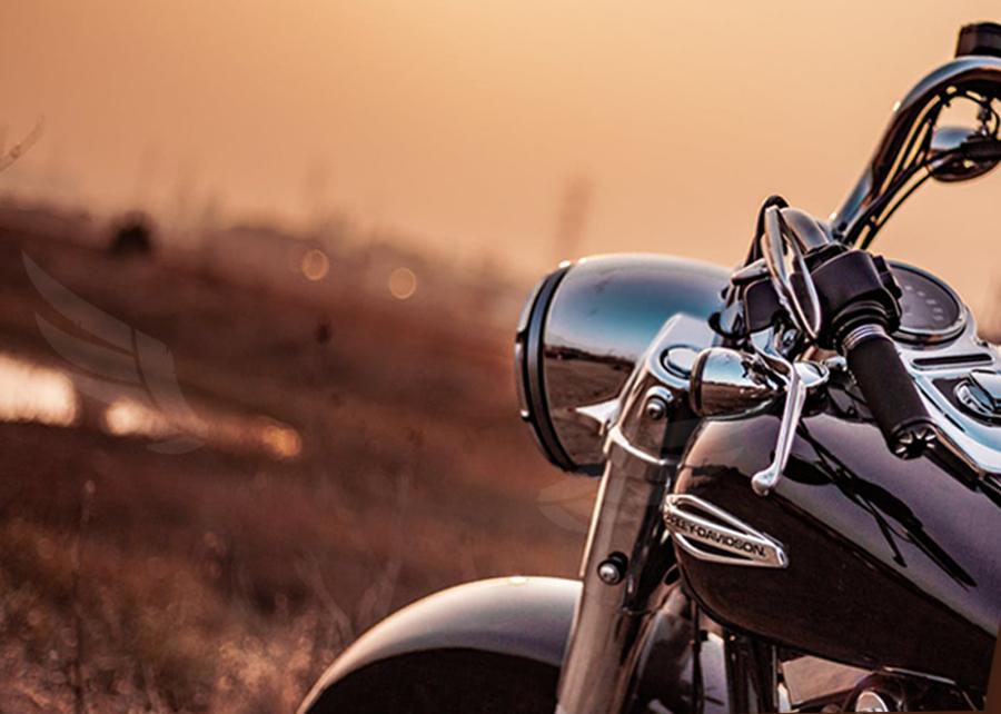 Urban Rider Society