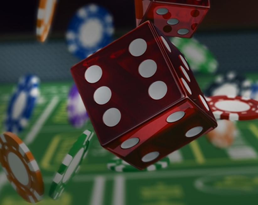 Top 10 Casino